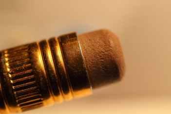 blur business close up conceptual